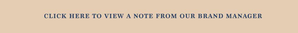 brandnote.jpg