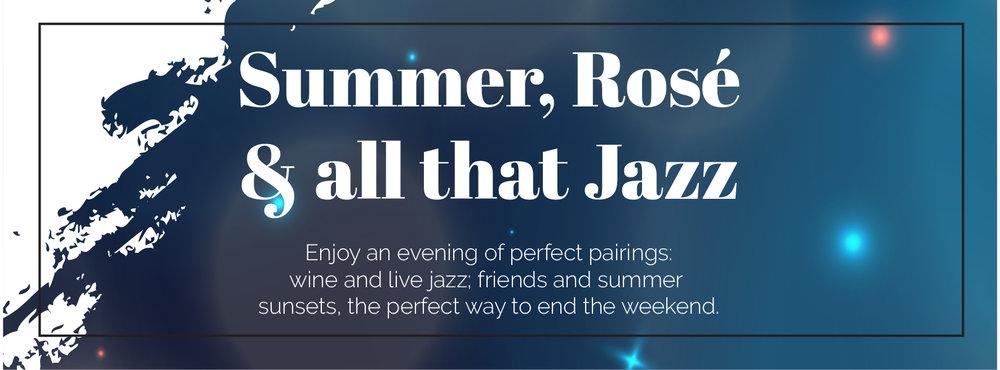 Summer Rose Jazz-02 webbanner.jpg