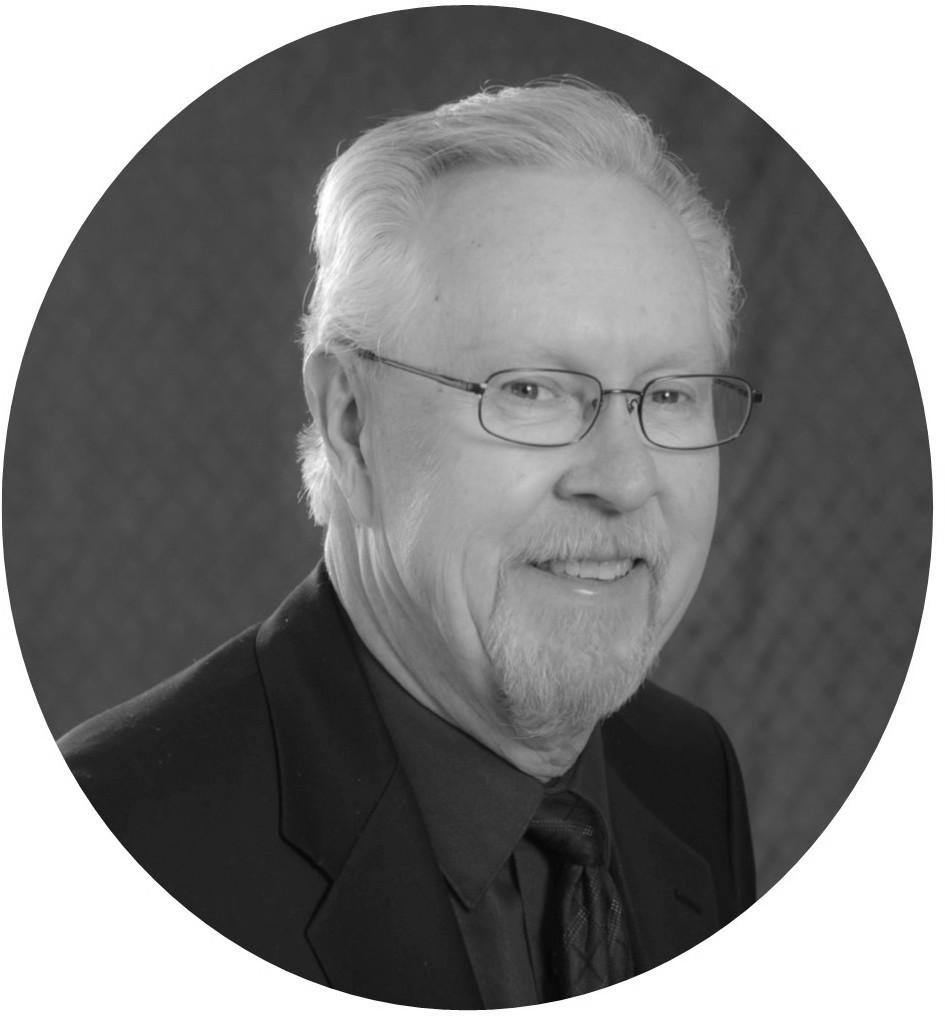 John Lucas, Case Manager casemanager@cogch.org