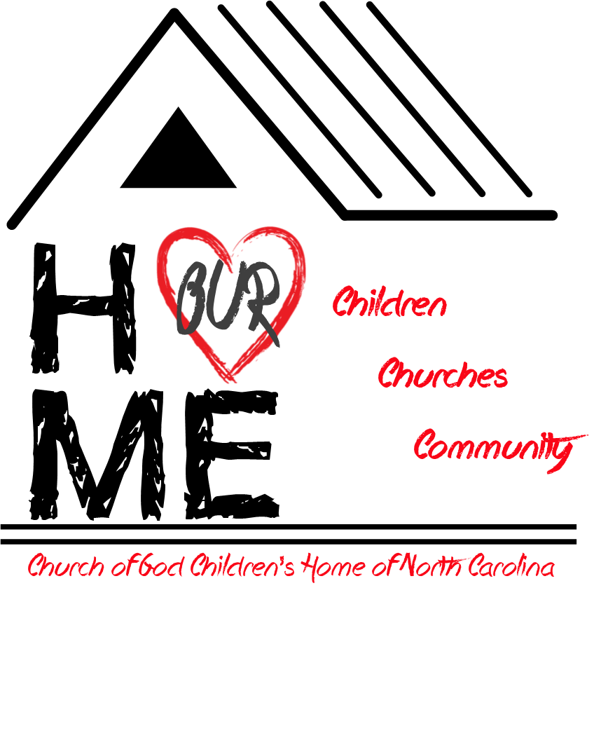 Church of God Children's Home of North Carolina