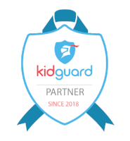 KidGuard_Partner_Badge_2018.png
