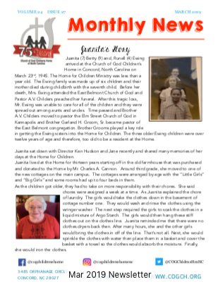 March 2019 Newsletter.png