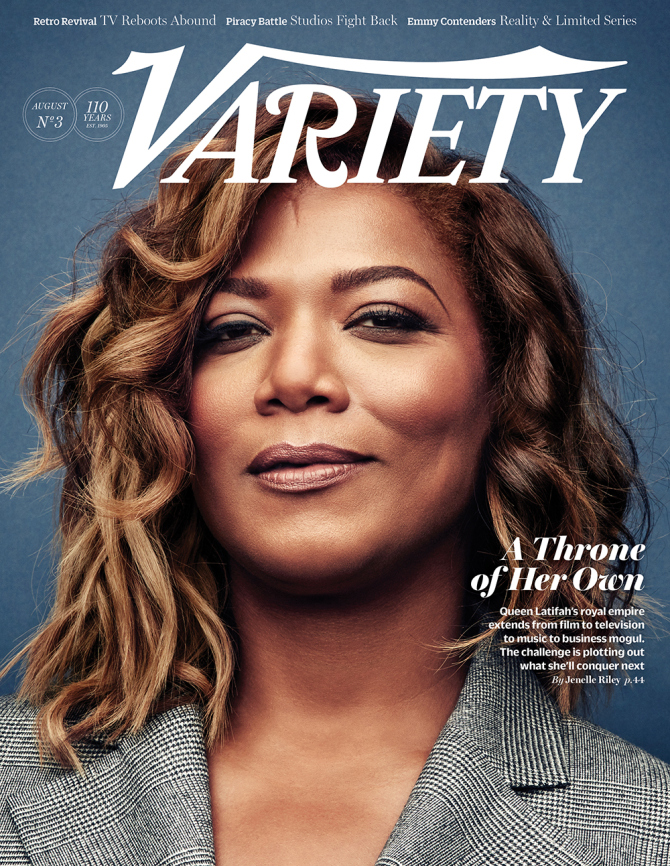 queen-latifah-variety-cover-small