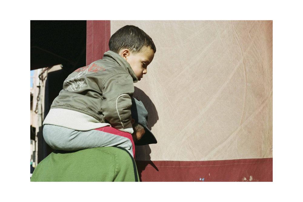 Marrakech_Selects_22.jpg