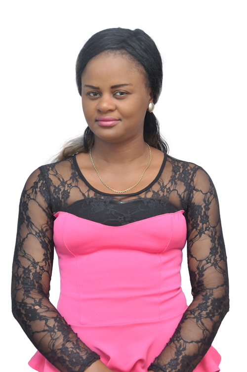 Achingale-Queen-Anyifuet--new-photo.jpg
