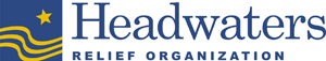 Headwaters+Logo-1.jpg