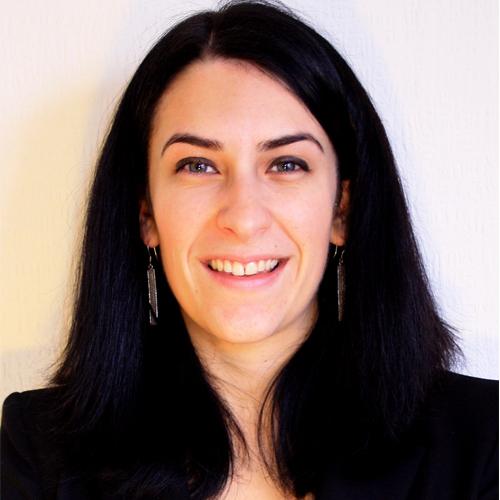 Valeria Pini    Italy