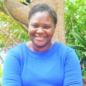 Ponelo Kalonga   Malawi