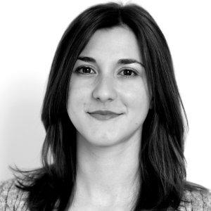 Daniela Badalan Romania