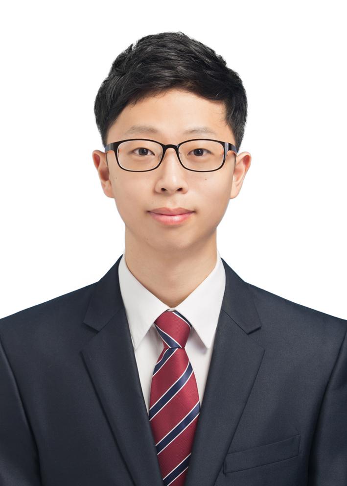 Daniel Shin Un Kang_photo.jpg