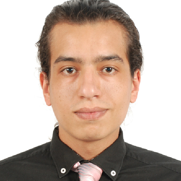 Mohamed Chahbi_photo.jpg