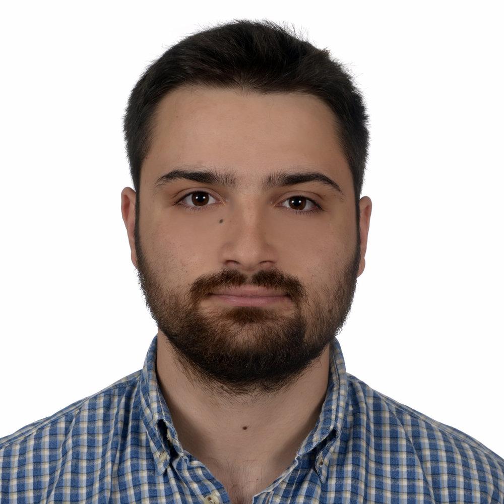 Stelios Kavvadias_Photo.jpg