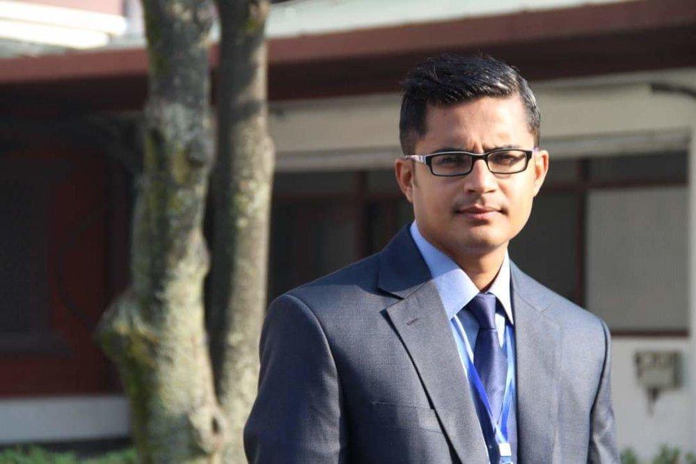 Sudarshan Ananta Nepal_photo.jpeg