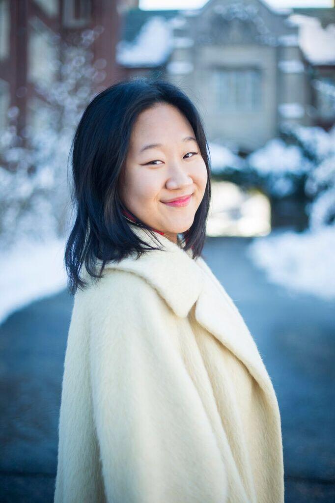 Victoria Yu_photo.jpg