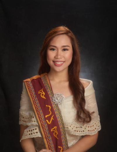 Jessa Gavilla Philippines
