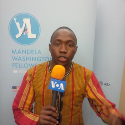 Sharifu Tusuubira Uganda