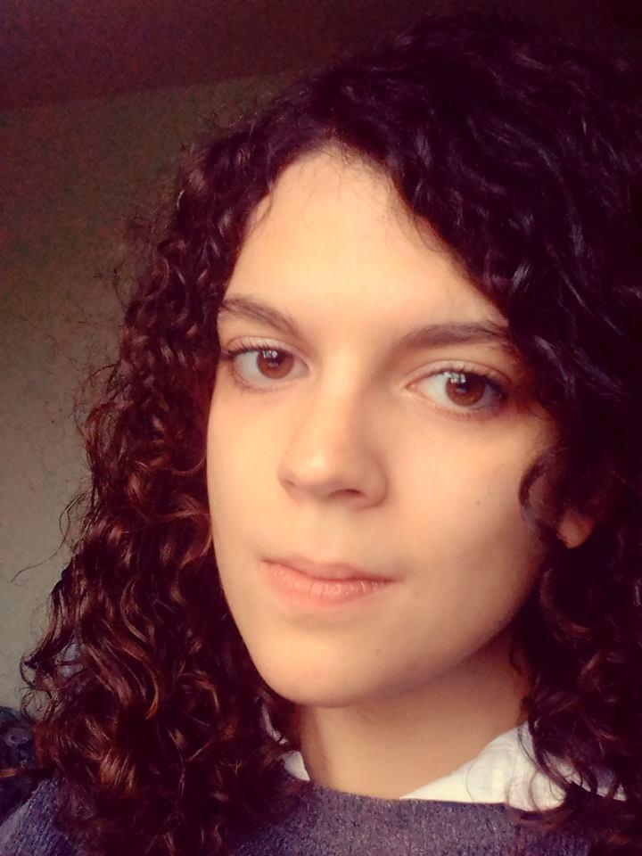 Justine Mazonier_photo.jpg