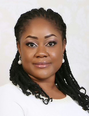 Chioma Obi_photo.jpg