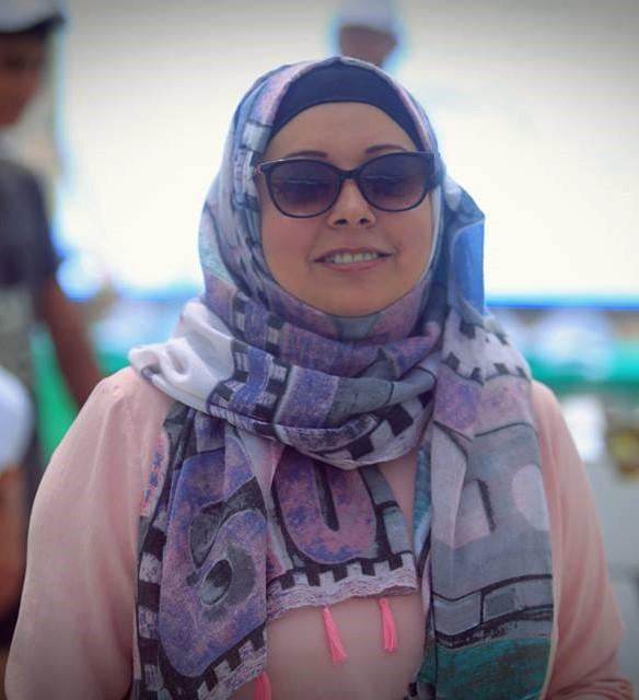 Samah Zahalqa_photo.jpg