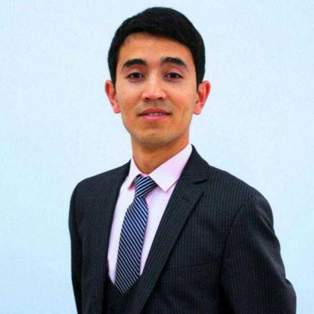 Sirojiddin Olimov_photo 1.jpg