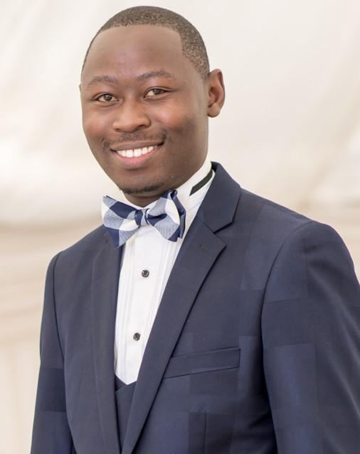 Moses Machipisa_photo.jpg