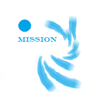 MISSION & COMMUNITY APPROACH
