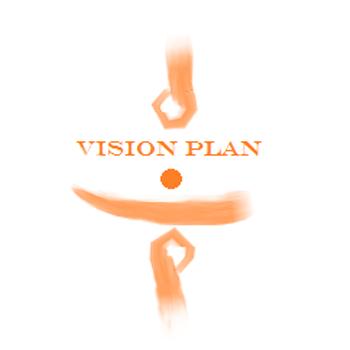 CHINATOWN VISION PLAN