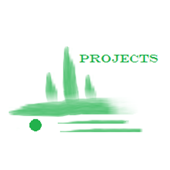 CBCAC PROJECTS