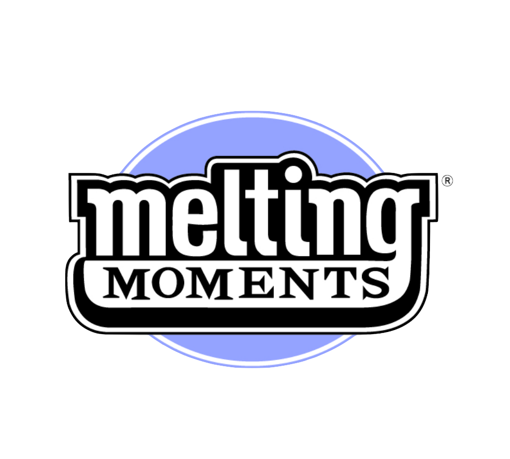 Melting Moments