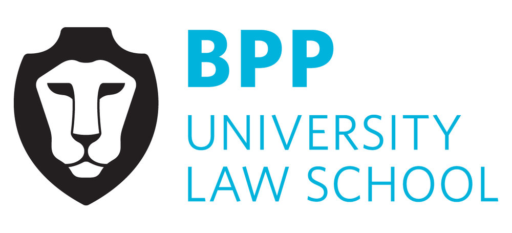 LS BPP 2Line Lockup Positive_Left_RGB.JPG