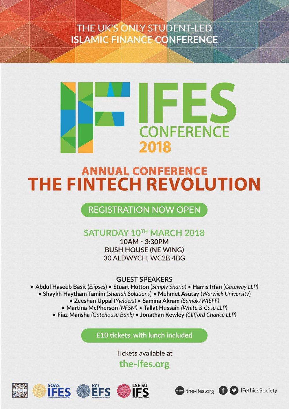 IFES Conference.jpeg