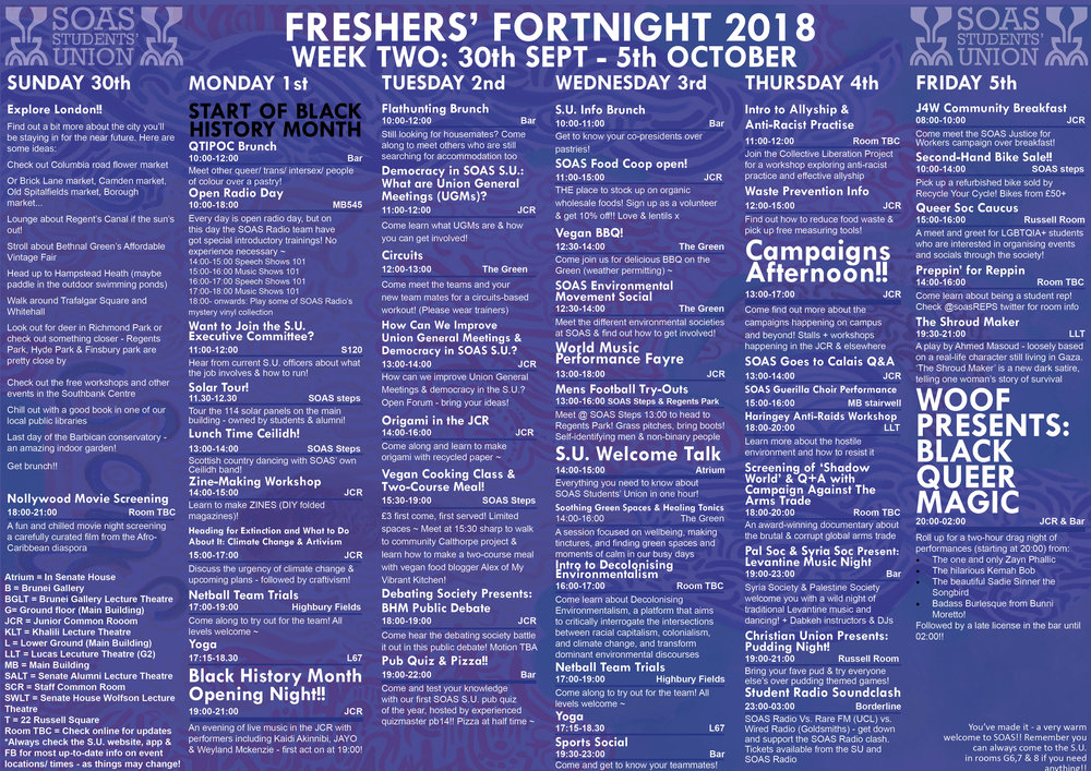 Freshers-Fortnight-201819-1209182.jpg