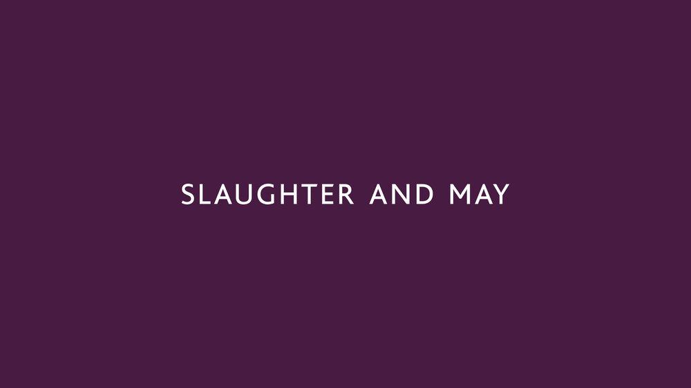 CPB_SlaughterAndMay_Archive_V2.jpg