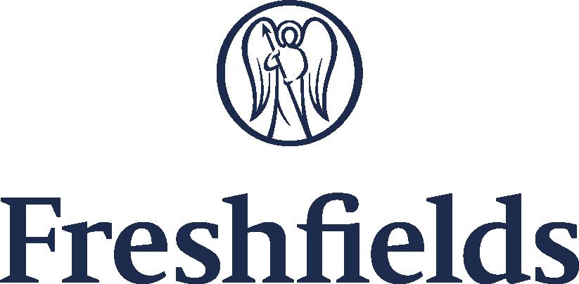 Freshfields_logo_shortform_RGB.PNG