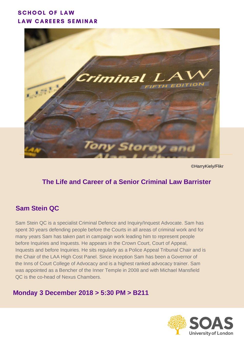 Senior Criminal Law Barrister - Final Flyer-page-001.jpg