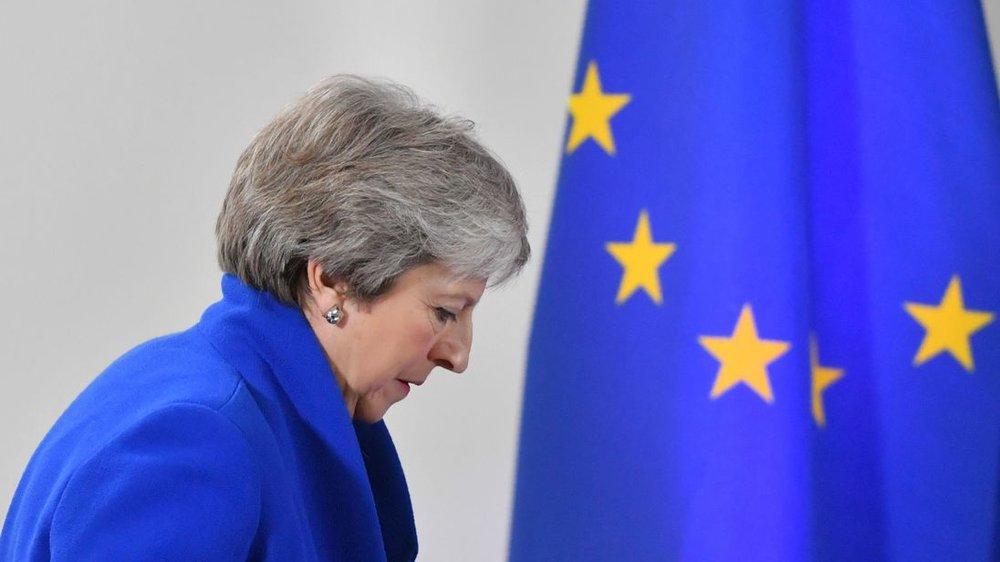 skynews-theresa-may-brexit_4507348.jpg