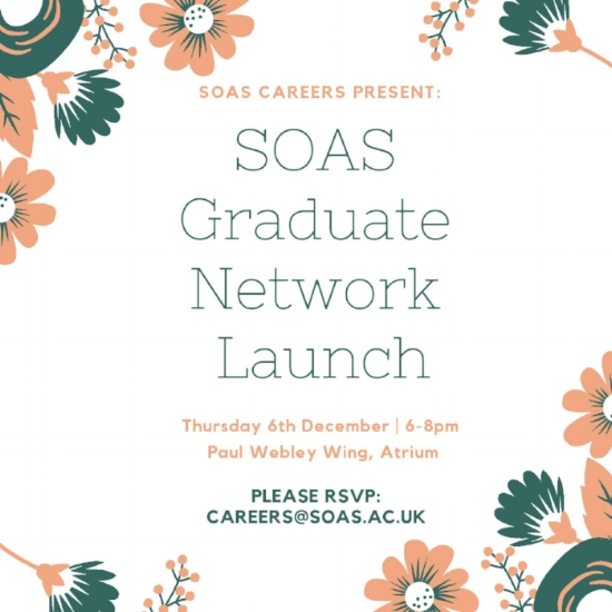 SOAS Graduate Network Launch Invite (1)-page-001.jpg