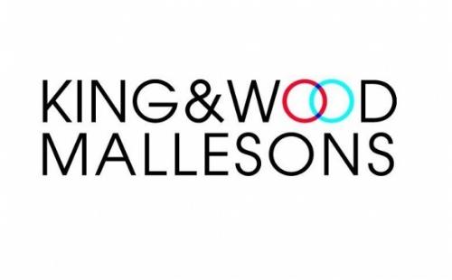 king--wood-mallesons-logo.jpg