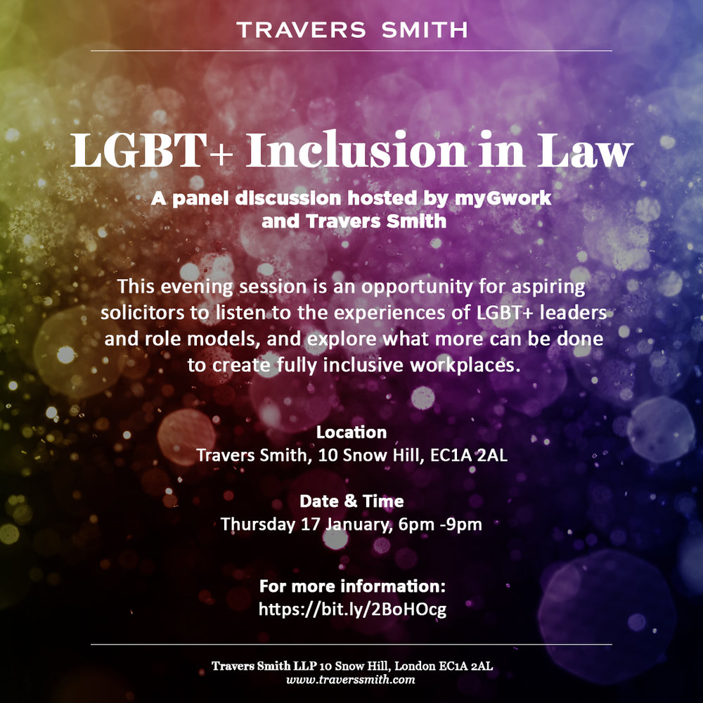 LGBT+ Inclusion in Law - Panel Discussion.jpg