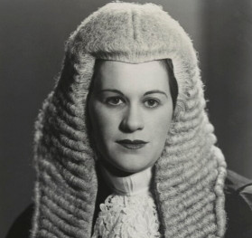 Rose_Heilbron_QC.jpg