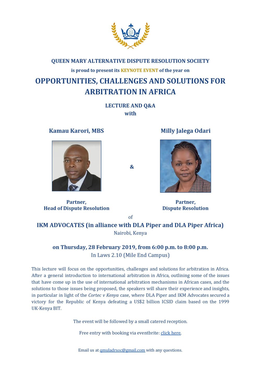 Arbitration in Africa (28 February)-page-001.jpg