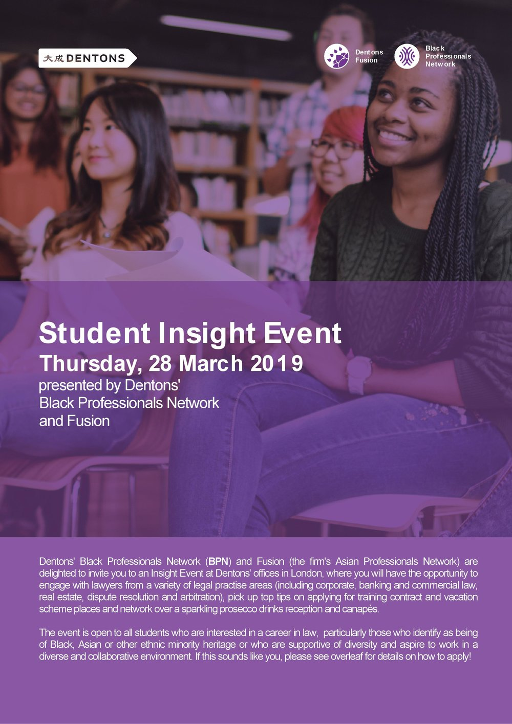 Insight Event - Flyer-page-001.jpg