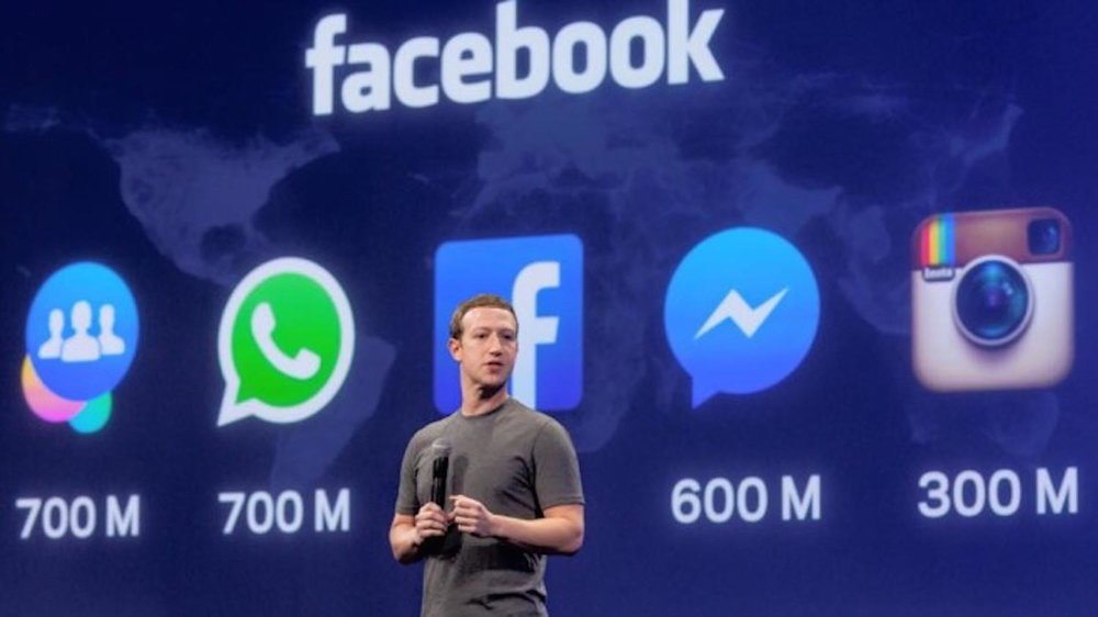 Mark-Zuckerberg-apps.jpg