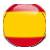 logo franc XSMALL.png