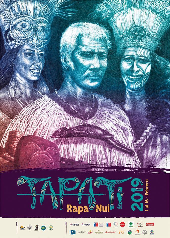 Tapati-2019-cartel-afiche.jpg