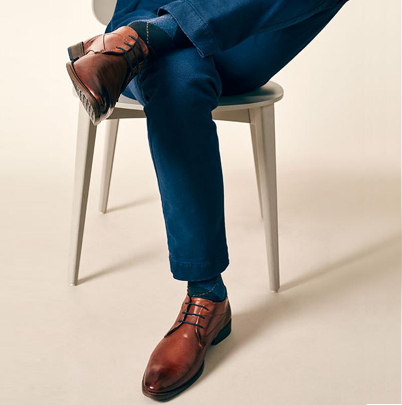 bugatti-fashion-herren-sko.jpg
