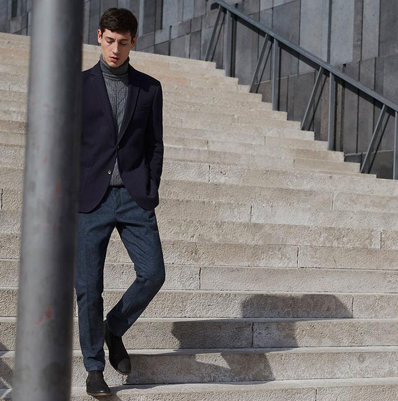 csm_bugatti-fashion-gentleman_f6fa8bedbd.jpg
