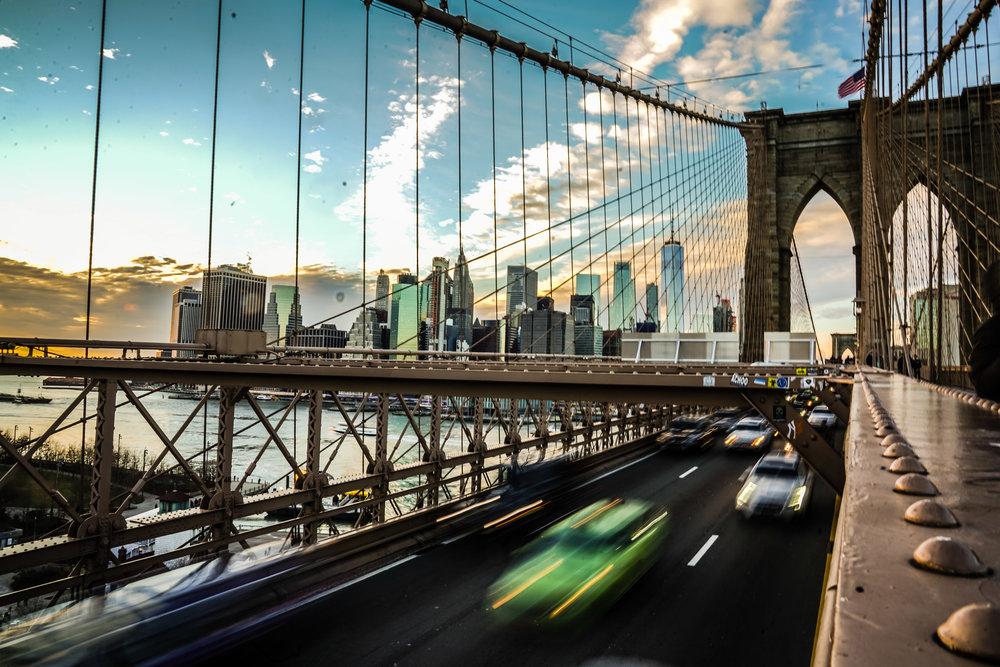 LUXE NYC-22.jpeg