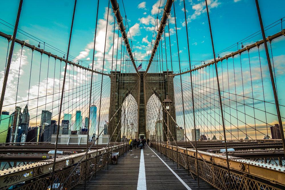 LUXE NYC-21.jpeg