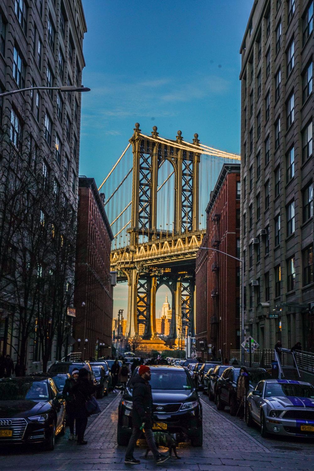 LUXE NYC-12.jpeg